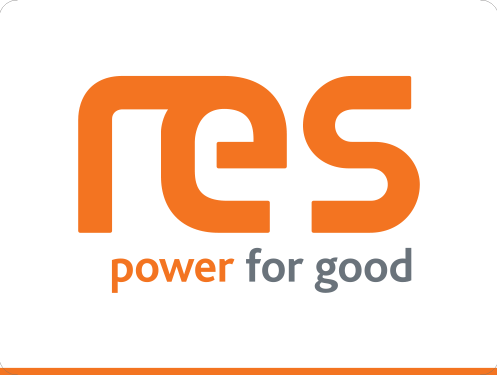 RES-Artwork-for-website
