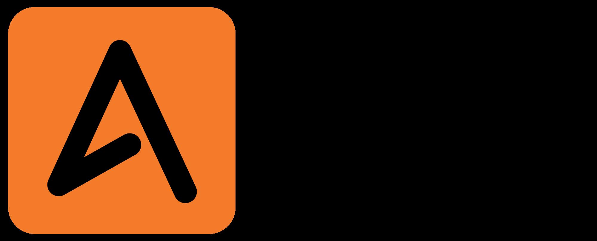 ahrens-logo-trans