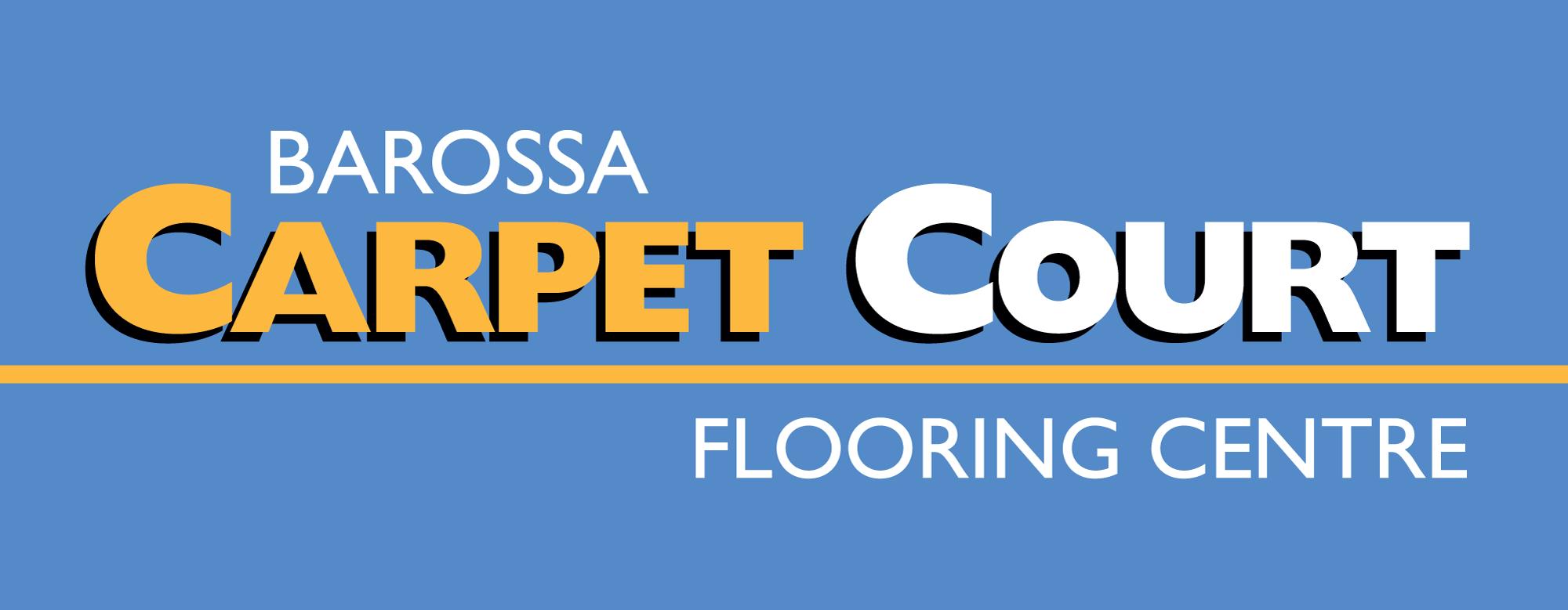 carpetcourt-logo