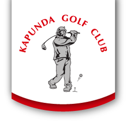Kapunda Golf Club