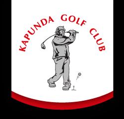 Kapunda Golf Club
