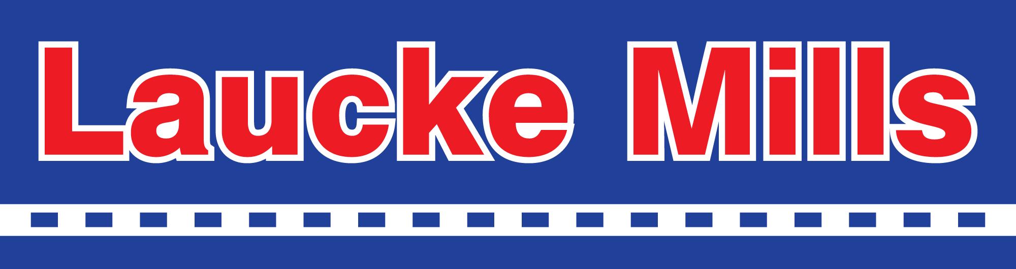 lauckemills-logo