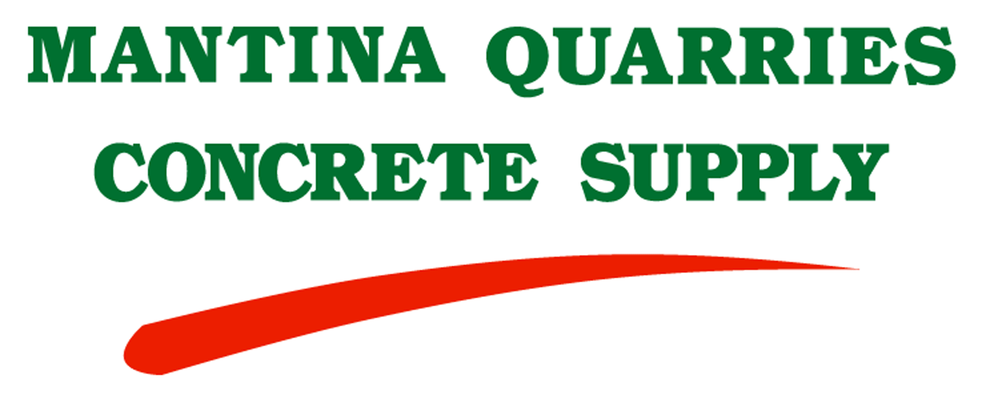 mantina-quarries-logo